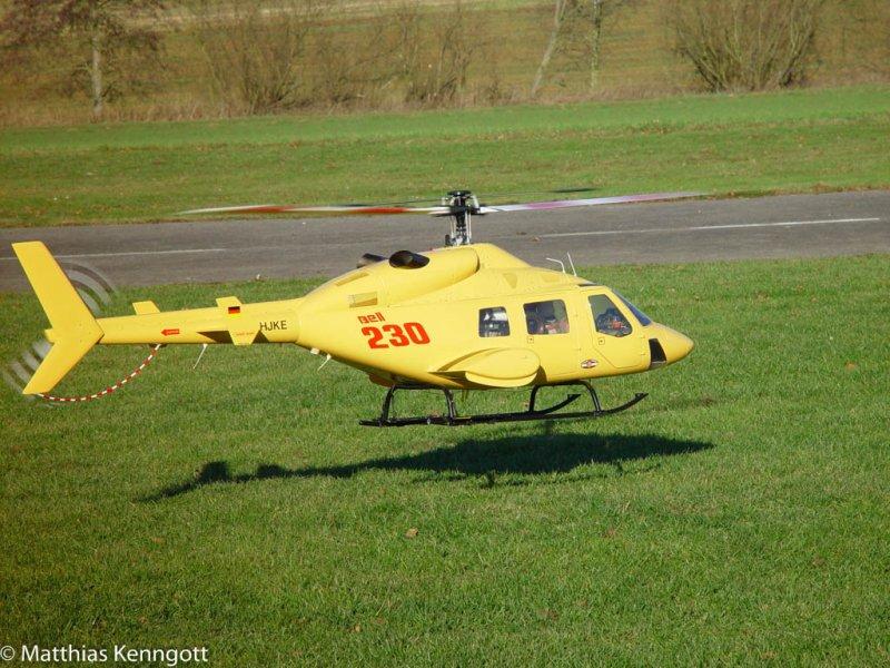 Bell230-1.jpg