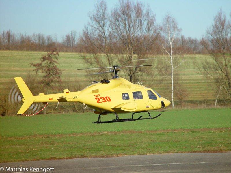 Bell230-2.jpg