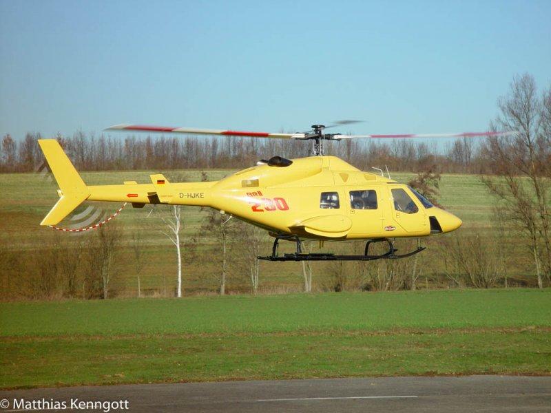 Bell230-3.jpg
