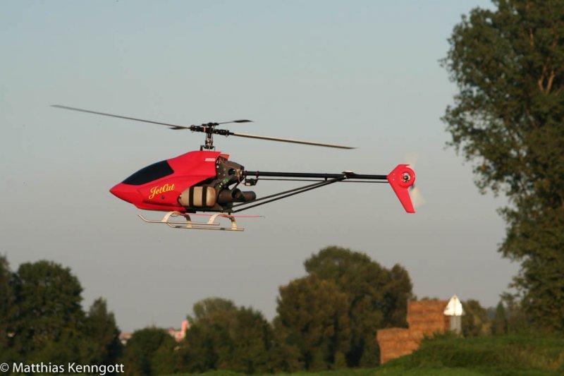 jetchopper_007